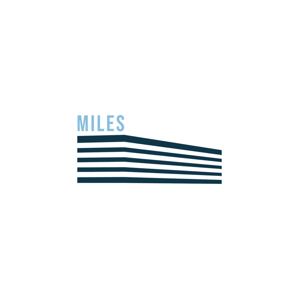 MILES PERSPECTIVES_Rennes_DEFS-02