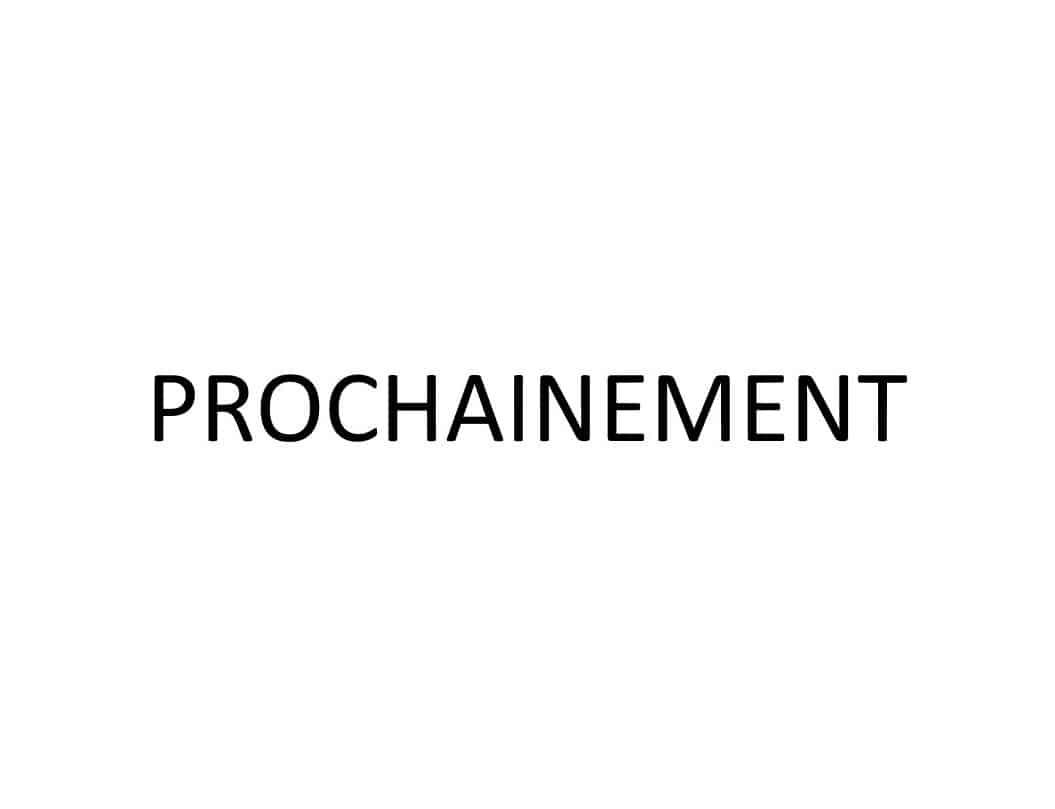 prochainement (2)