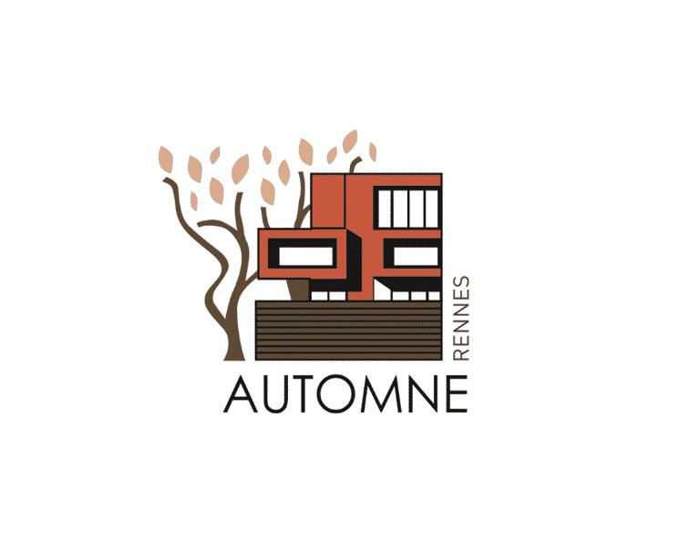 AUTOMNE (35)