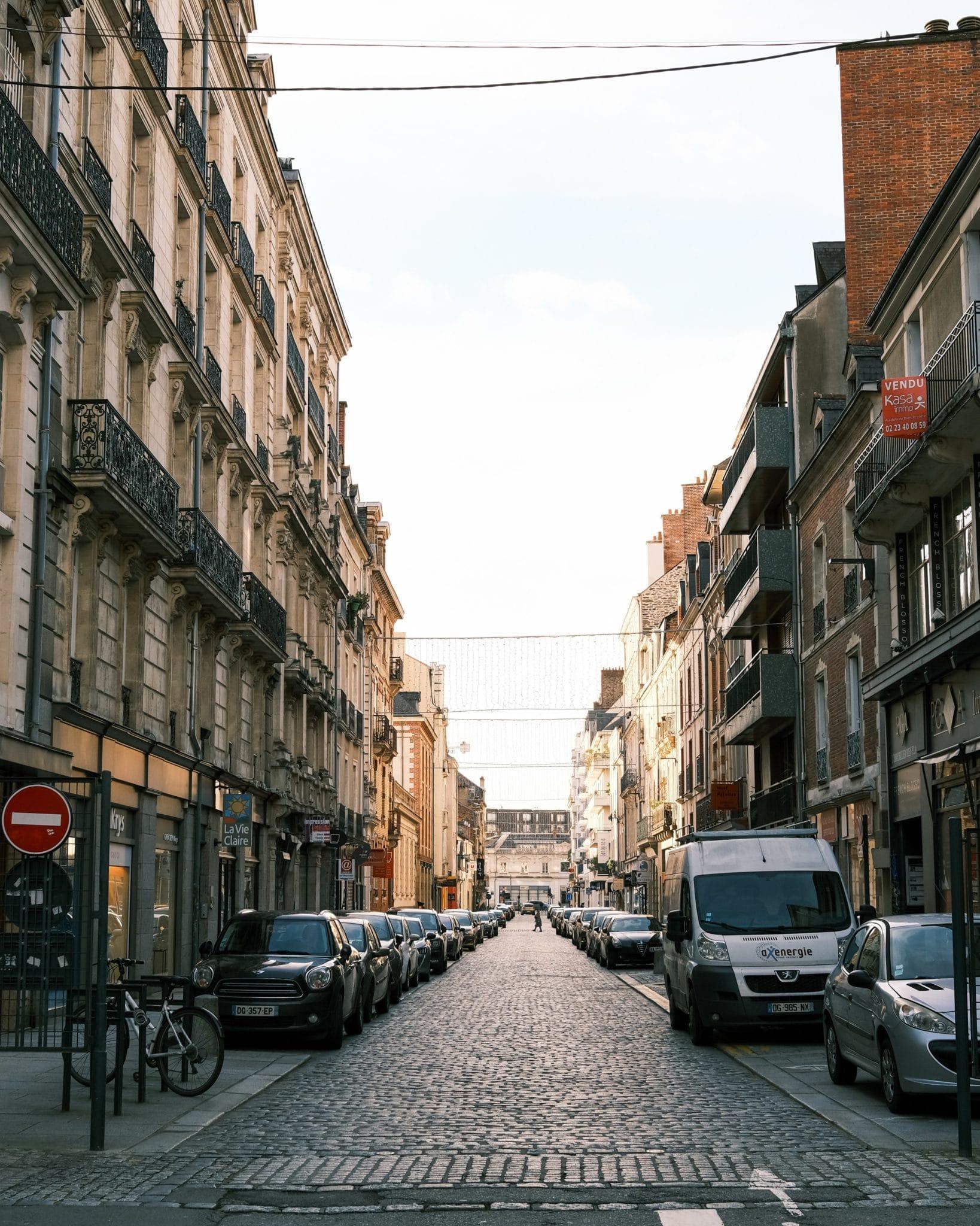 PTZ 2021 : comment bénéficier d'un prêt à taux zéro à Rennes ou ses alentours