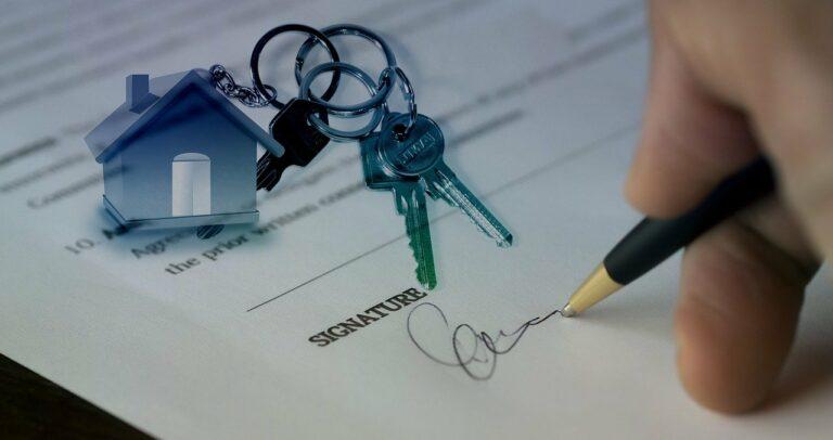 Capacité d'emprunt : comment l'évaluer avant de se lancer dans un projet immobilier?